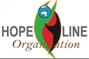 Hopeline Organisation