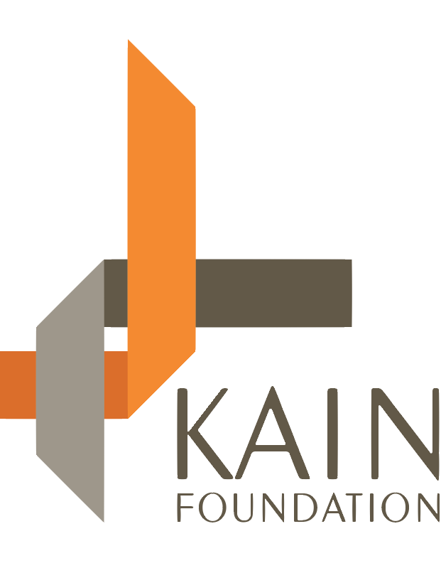 Kain Foundation